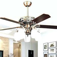 chandelier ceiling fans chandelier ceiling fan light kit ceiling chandelier ceiling fan sophisticated crystal chandelier ceiling chandelier ceiling fans