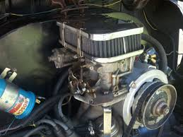 chevy 350 ignition coil wiring diagram images diagram also chevy 350 engine alternator wiring diagram on 68 vw alt