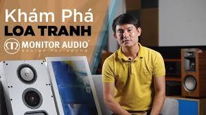 AnhDuyAudio   Khám phá Loa âm thanh màn hình   tranh treo tường art   tranh treo  tường - Khung Ảnh Treo Tường Đẹp