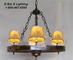 wagon wheel lamp 8 rustic wagon wheel chandelier light fixture inch with 8 adjule shown with