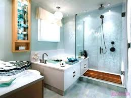 small bathroom makeup storage ideas. Counter Makeup Storage Mirrored Countertop Holder . Small Bathroom Ideas