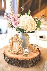 Vintage Wedding Reception Table Decorations Vintage Wedding Dessert
