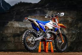 2018 ktm xc 300. fine 300 are based on the international six days enduro isde where it will be  held in brivelagaillarde france for this yearu0027s round both ktm 300 xcw with 2018 ktm xc
