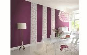 Kleine Räume Einrichten Ideen Zimmer Schön Mit Raume Farblich