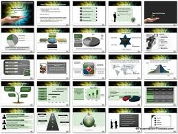 ppt business plan presentation business plan powerpoint templates business idea potential
