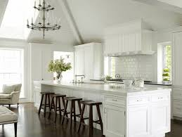 Small Picture 210 best WhitePainted Kitchens images on Pinterest Kitchen