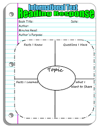 investigating nonfiction part 3 independent and guided reading scholastic