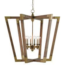 currey company lighting fixtures. Currey Company Lighting Fixtures L