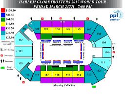 Mandalay Bay Event Center Detailed Seating Chart Abundant Mandalay Bay Arena Seating Chart Ufc Mandalay Bay
