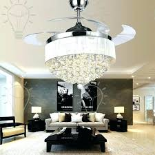 ultra quiet ceiling fans quiet room fan ultra quiet ceiling fan ceiling fans modern fan lamp