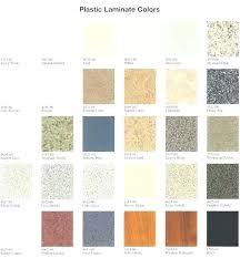 Wilsonart Color Chart Wilsonart Laminate Color Chart Coloringwall Co