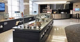 Breckenridge Kitchen Equipment And Design Breckenridge Kitchen Equipment Design Design Engineering