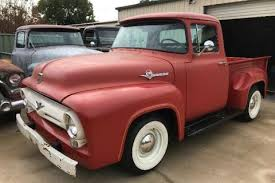 Trucks And Utes Cars for sale in Australia - JUST CARS