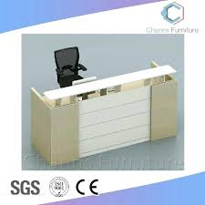Office furniture reception desk counter Curved Metal Modern Design Counter Table Office Furniture Reception Desk China The Hathor Legacy Office Furniture Reception Desk Karencheney