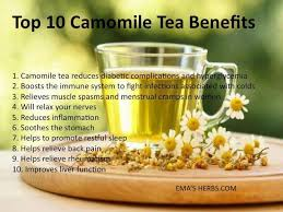 Best 25 Chamomile tea benefits ideas on Pinterest