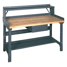 62 Best Toy Workbench Images On Pinterest  Workbenches Power Work Benches Home Depot
