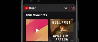YouTube Music and YouTube Premium now available in India - GSMArena ...