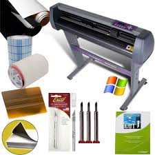 Best Vinyl Cutter Top 24 Best Vinyl Cutters Reviews Top 24 Best Vinyl Cutters 4