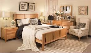 Bedroom Sets Rooms To Go dining room  rooms to go sofia vergara bedroom  sets pay