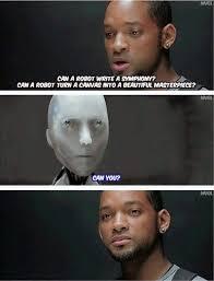 Robotics Quotes Robotics Sayings Robotics Picture Quotes