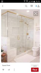 Marble tile options for a great price and good quality.