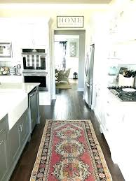 contemporary runner rugs modern rug runners contemporary kitchen runner rugs dahlia s home how to clean a brilliant regarding contemporary hallway runner