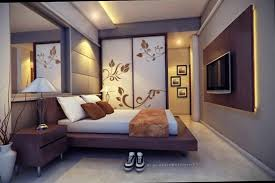 art deco decorating ideas for bedroom. bedroom:astonishing modern art nouveau in the bedroom floral decal luxury bedside drawers furniture deco decorating ideas for e