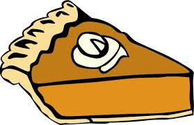 pumpkin pie clip art. Interesting Art Pumpkin Pie Clip Art In Clip Art