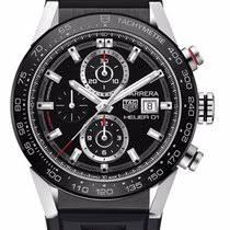 prices for tag heuer carrera watches prices for carrera watches tag heuer carrera caliber heuer 01 43mm mens watch car201z ft6046