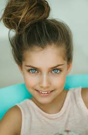 cute 11-year old girl stock 2e15a63275d4912510177e8dc5389961.jpg