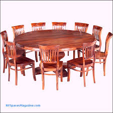 rustic dining room table distressed wood dining table distressed od