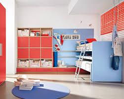 Line Interior Design Ideas Cool Decoration