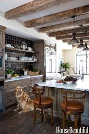 Kitchen Ceilings 17 Best Ideas About Beam Ceilings On Pinterest Exposed Beam