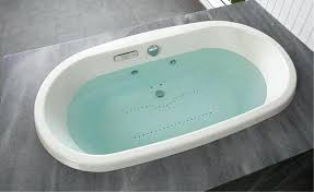 authentic kohler jet tub i1726827 jetted tub home