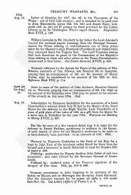 18 interior design letter of agreement template