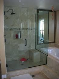shower door glass sliding glass shower door bottom track also sliding glass shower barn doors shower