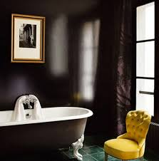 black bathroom accessories. Plain Black Bathroom Impressive Black Bathroom Design Accessories   Contemporary And
