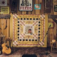 118 best Primitive Quilts and Projects images on Pinterest ... &