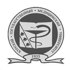 Государственное образовательное учреждение высшего  Государственное образовательное учреждение высшего профессионального образования