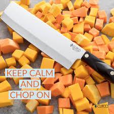 Costco Enfield Cutco Cutlery At Costco Enfield