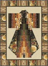 Japanese fabric: quilt patterns, motifs, sashiko, more - After ... & TT Bargello Kimono Adamdwight.com