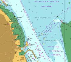 Yachting And Boating World Forums