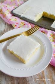 vanilla texas sheet cake white texas sheet cake recipe an easy crowd favorite lolly jane