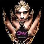 Status [Vendetta Edition]