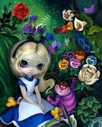 alice in wonderland garden in the garden alice in wonderland caterpillar garden statue