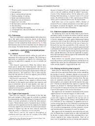 Aci Rebar Bend Chart 26 Jun 2015 Aci 315 Detailing Of Re Bar Shape Codes