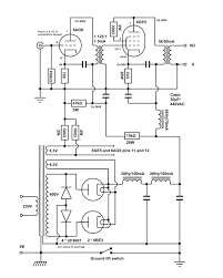 Diagram electrical installation layout picture inspirations domestic wiring pdf industrial circuit diagram guide household 79