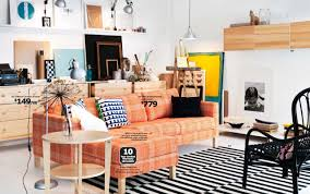 IKEA 2014 Catalog Full . Decorations: ...
