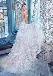 Romance Couture Size Chart Arabella Le Secret Royal Part I Bridal Dresses Galia Lahav