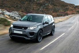 2018 land rover changes. exellent land 2018 land rover discovery sport mode oil change maintenance cost pictures with land rover changes